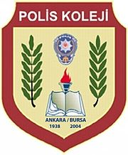 Ad:  Polis_Koleji.jpg Gösterim: 1103 Boyut:  11.4 KB