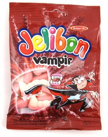 Ad:  Vampir-Jelibon.jpg G�sterim: 154 Boyut:  59.2 KB