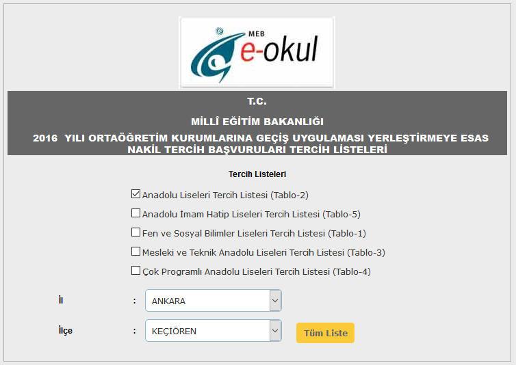 Ad:  e-okul-lise-tercih.jpg Gösterim: 2558 Boyut:  57.5 KB