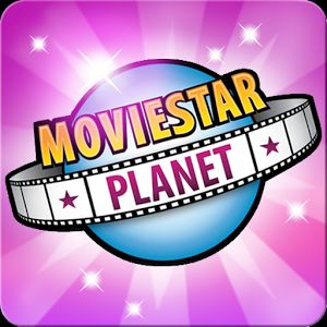 Ad:  MovieStarPlanet-Hilesi-Var-mi.jpg G�sterim: 482 Boyut:  22.1 KB