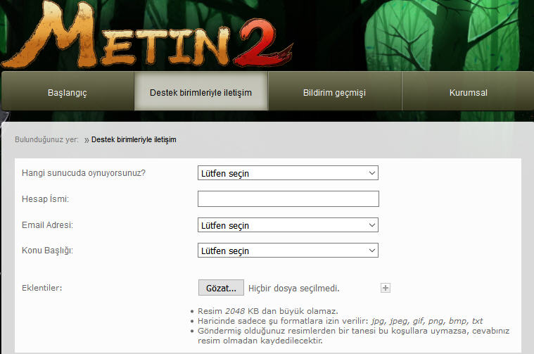 Ad:  Metin2-yardim.jpg G�sterim: 354 Boyut:  62.6 KB