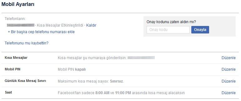Ad:  facebook-onay-kodu-mobil-ayarlar.jpg G�sterim: 888 Boyut:  36.6 KB