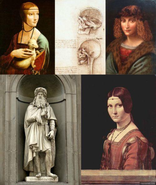 Ad:  Leonardo da Vinci2.jpg Gösterim: 422 Boyut:  49.6 KB