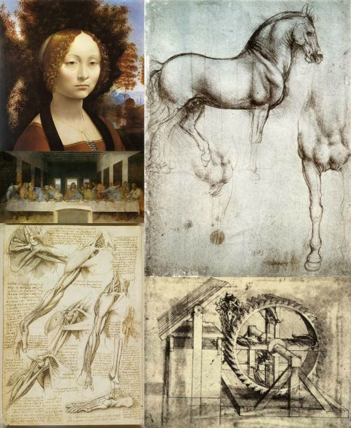 Ad:  Leonardo da Vinci4.jpg Gösterim: 491 Boyut:  77.7 KB