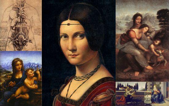 Ad:  Leonardo da Vinci5.jpg Gösterim: 471 Boyut:  41.9 KB