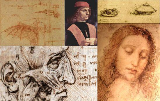 Ad:  Leonardo da Vinci6.jpg Gösterim: 381 Boyut:  46.4 KB