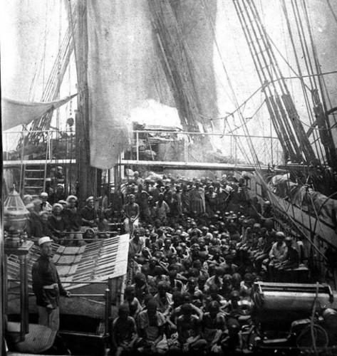 Ad:  Hollanda-köle-ticareti.jpg Gösterim: 64 Boyut:  84.6 KB