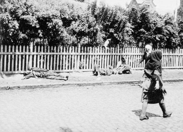 Ad:  Ukrayna-kıtlık.jpg Gösterim: 66 Boyut:  117.2 KB