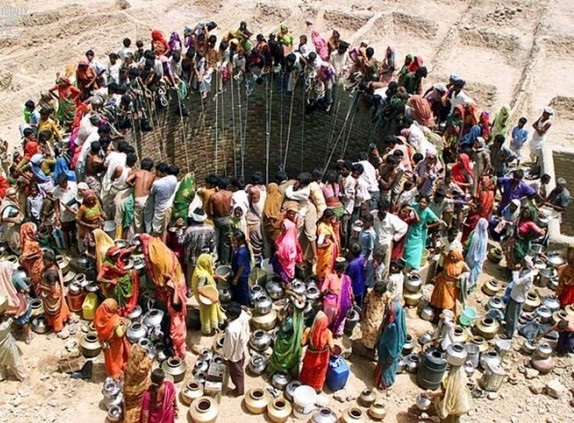 Ad:  Natwarghad-köyü.jpg Gösterim: 58 Boyut:  157.0 KB