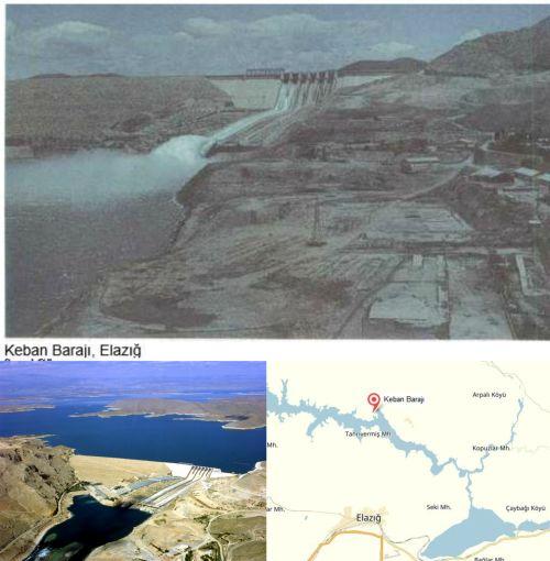 Ad:  Keban Barajı1.jpg Gösterim: 407 Boyut:  40.5 KB