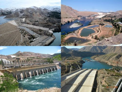 Ad:  Keban Barajı3.jpg Gösterim: 297 Boyut:  50.7 KB