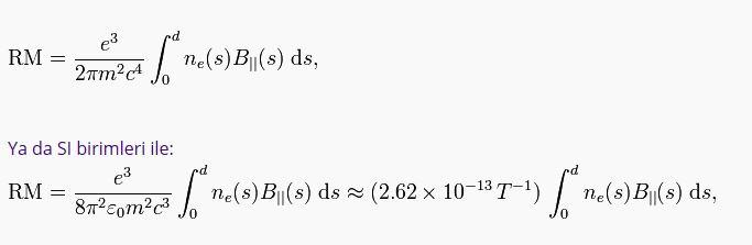 Ad:  5.JPG Gösterim: 127 Boyut:  21.6 KB