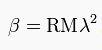 Ad:  4.JPG Gösterim: 123 Boyut:  8.4 KB