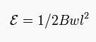 Ad:  5.JPG Gösterim: 73 Boyut:  8.8 KB
