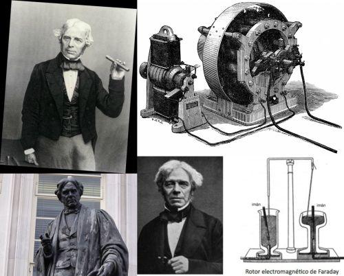 Ad:  Faraday Michael2.jpg Gösterim: 117 Boyut:  41.7 KB