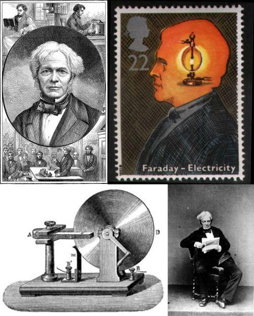 Ad:  Faraday Michael1.jpg Gösterim: 153 Boyut:  75.3 KB