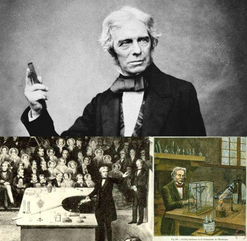 Ad:  Faraday Michael3.jpg Gösterim: 168 Boyut:  53.5 KB