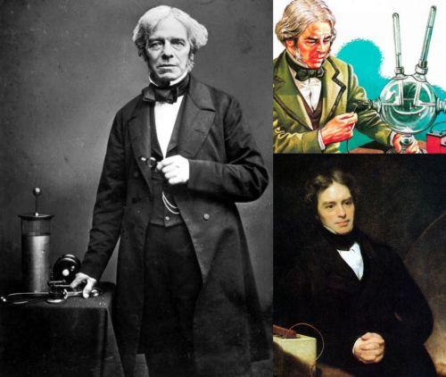 Ad:  Faraday Michael4.jpg Gösterim: 159 Boyut:  35.2 KB