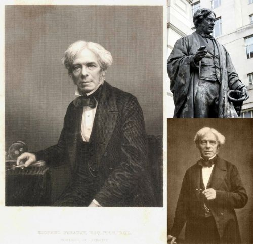 Ad:  Faraday Michael5.jpg Gösterim: 84 Boyut:  40.3 KB