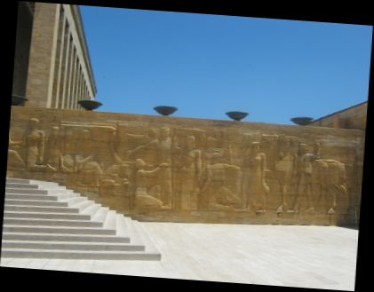 Ad:  anıtkabir CUMHURİYET KULESİ.JPG Gösterim: 156 Boyut:  18.1 KB