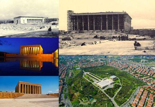 Ad:  anıtkabir 1.jpg Gösterim: 431 Boyut:  44.6 KB