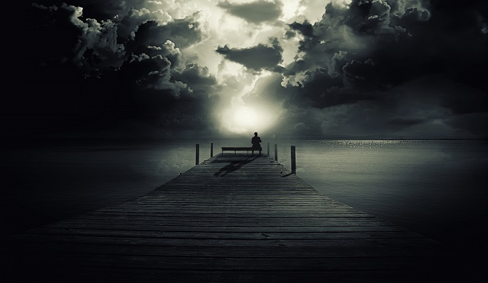 Ad:  Yalnızlık-Resimleri3.jpg Gösterim: 1269 Boyut:  86.5 KB