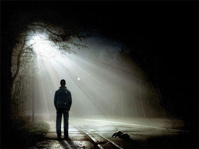Ad:  Yalnızlık-Resimleri4.jpg Gösterim: 383 Boyut:  41.5 KB
