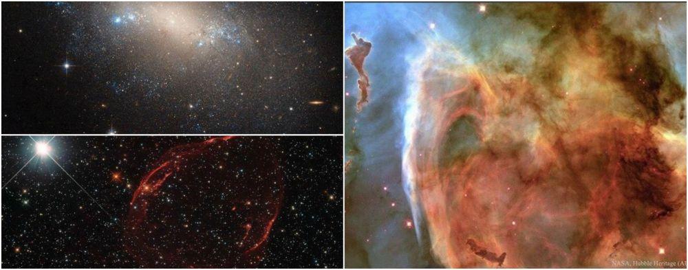 Ad:  uzay resimleri nasa.jpg Gösterim: 406 Boyut:  69.9 KB