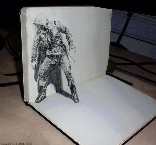 Ad:  3D Drawing.jpg Gösterim: 378 Boyut:  32.0 KB