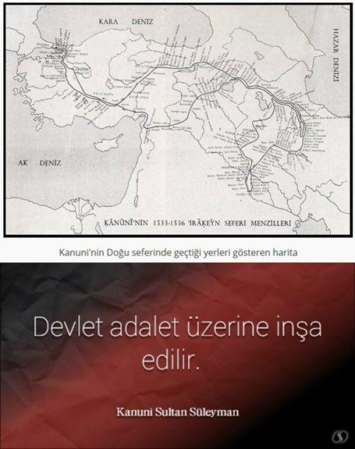 Ad:  Kanuni Sultan Süleyman4.jpg Gösterim: 870 Boyut:  47.1 KB