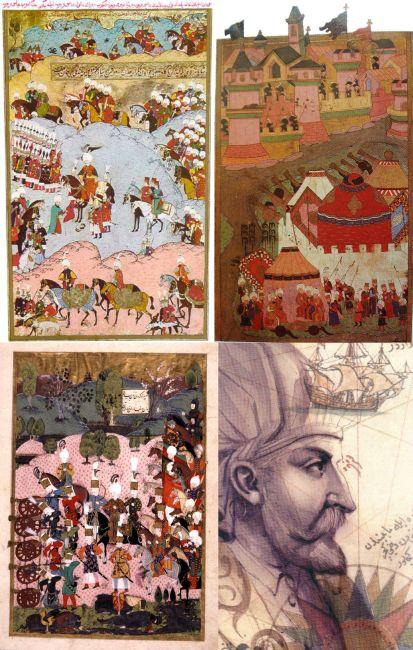 54924d1473274932 osmanli padisahlari kanuni sultan suleyman kanuni sultan suleyman7