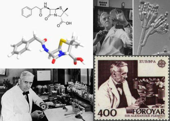 Ad:  Sir Alexander Fleming1.jpg G�sterim: 83 Boyut:  42.1 KB