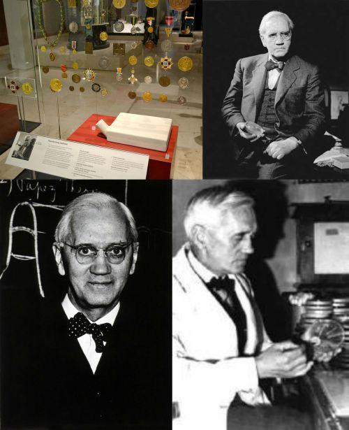 Ad:  Sir Alexander Fleming3.jpg G�sterim: 65 Boyut:  49.3 KB