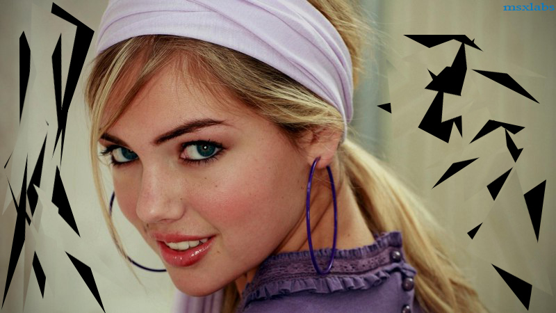Ad:  6954636-hd-kate-upton-wallpaper_800x450.jpg