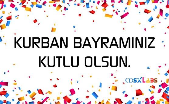 Ad:  kurban-bayrami.jpg Gösterim: 2719 Boyut:  57.9 KB