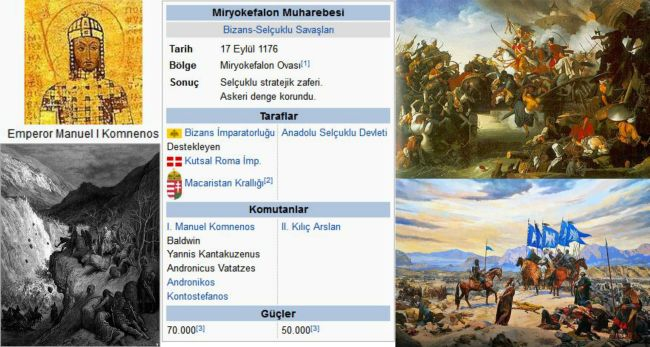 Ad:  Miryokefalon (Miryakefalon) Savaşı.jpg Gösterim: 1304 Boyut:  58.7 KB