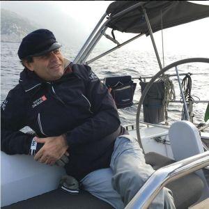 Ad:  Ayhan bey ege denizinde.jpg Gösterim: 50 Boyut:  19.2 KB
