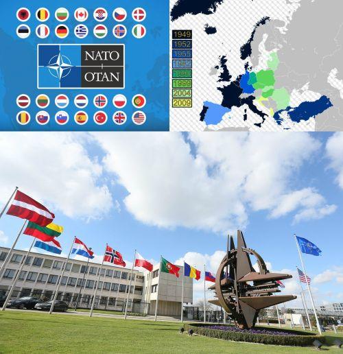 Ad:  NATO - Kuzey Atlantik Antlaşması Örgütü2.jpg Gösterim: 758 Boyut:  58.5 KB