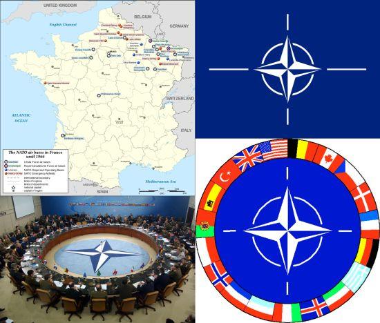 Ad:  NATO - Kuzey Atlantik Antlaşması Örgütü3.jpg Gösterim: 700 Boyut:  55.5 KB