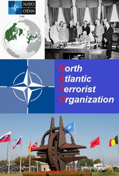 Ad:  NATO - Kuzey Atlantik Antlaşması Örgütü4.jpg Gösterim: 732 Boyut:  50.9 KB