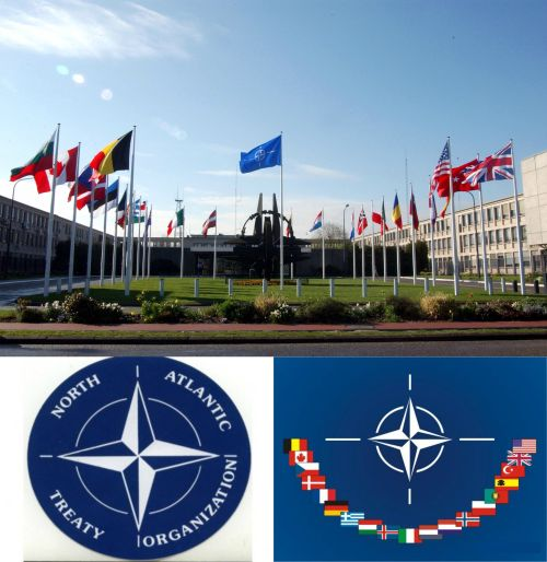 Ad:  NATO - Kuzey Atlantik Antlaşması Örgütü6.jpg Gösterim: 797 Boyut:  46.2 KB