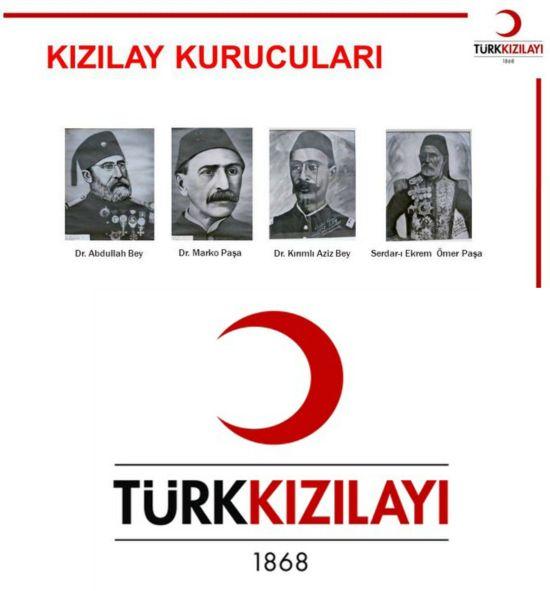 Ad:  Kızılay (Türk Kızılayı)1.jpg Gösterim: 332 Boyut:  33.9 KB