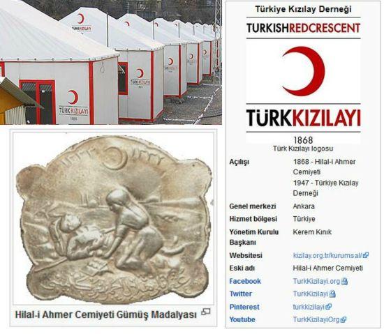 Ad:  Kızılay (Türk Kızılayı)2.jpg Gösterim: 263 Boyut:  51.9 KB