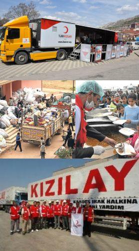 Ad:  Kızılay (Türk Kızılayı)4.jpg Gösterim: 279 Boyut:  38.8 KB
