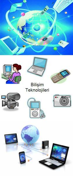 Ad:  Bilgi ve İletişim Teknolojileri.jpg Gösterim: 2083 Boyut:  30.0 KB