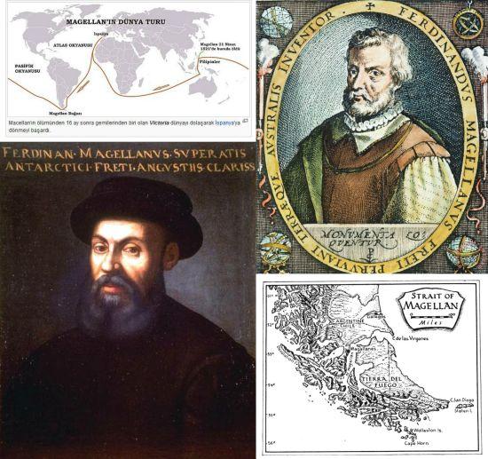 Ad:  Ferdinand Magellan (Macellan)1.jpg Gösterim: 1256 Boyut:  73.1 KB