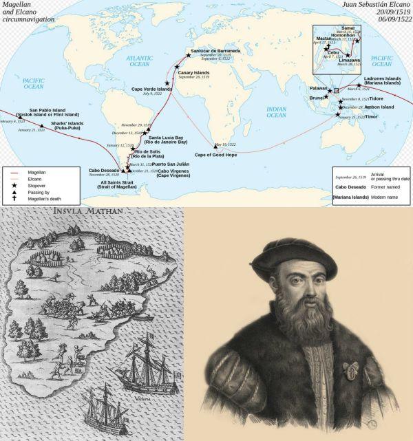 Ad:  Ferdinand Magellan (Macellan)3.jpg Gösterim: 1327 Boyut:  80.4 KB