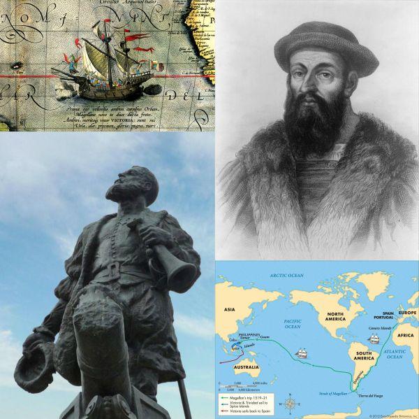 Ad:  Ferdinand Magellan (Macellan).jpg Gösterim: 1625 Boyut:  72.6 KB