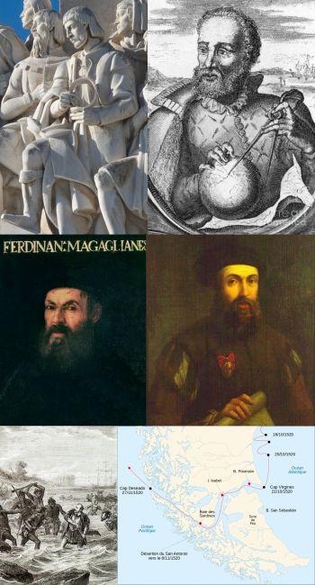 Ad:  Ferdinand Magellan (Macellan)4.jpg Gösterim: 797 Boyut:  51.1 KB