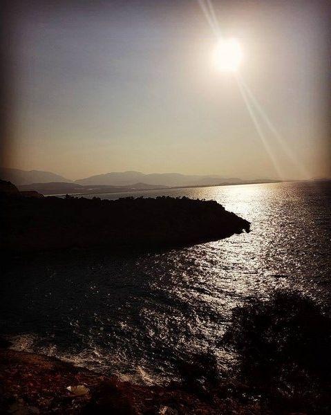 Ad:  demet bay deniz güneş.jpg Gösterim: 197 Boyut:  46.9 KB